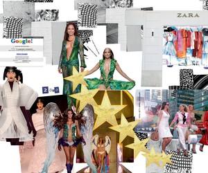 Moda dos anos 2000: uma retrospectiva dos melhores momentos e imagens