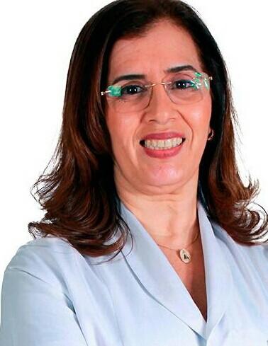 Conheça as propostas da candidata Mônica Batalha à Prefeitura de São Vicente, SP