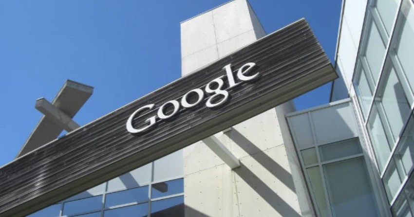 Diretor do Google alerta para o excesso de compartilhamento; saiba editar a privacidade