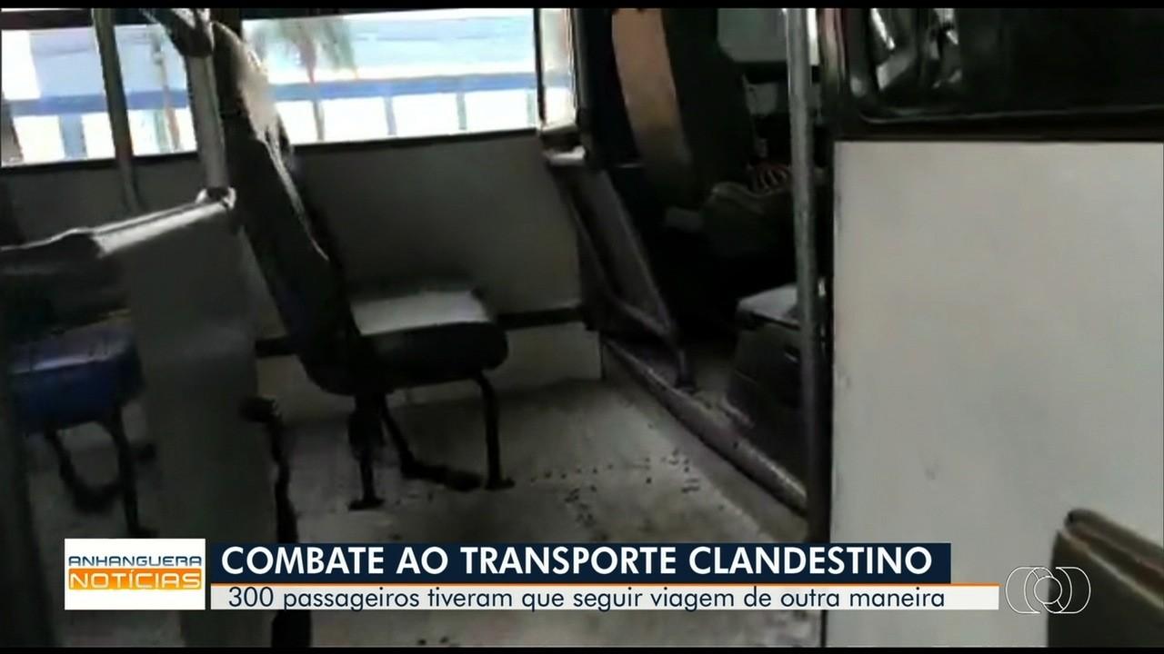 VÍDEOS: Anhanguera Notícias, desta sexta-feira, 10 de julho de 2020.