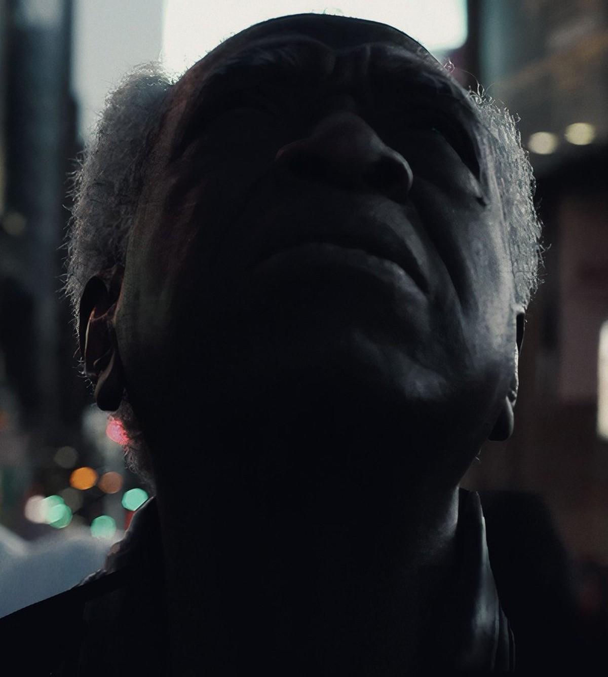 Dom Salvador, pianista que pôs soul no samba-jazz, tem liberdade historiada em documentário | Blog do Mauro Ferreira