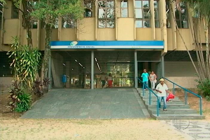 INSS oferece 42 vagas temporárias para aposentados e militares inativos no Alto Tietê; veja como concorrer