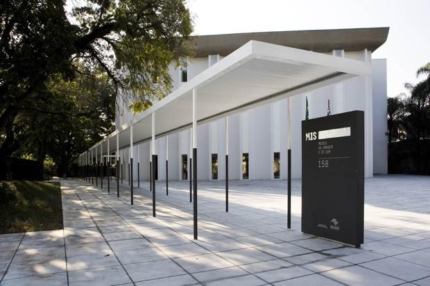 11 museus que têm dias com entrada gratuita em São Paulo (Foto: ding musa)