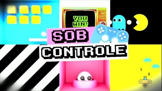 Sob Controle #7: conheça os vários profissionais que trabalham no cenário de e-sports