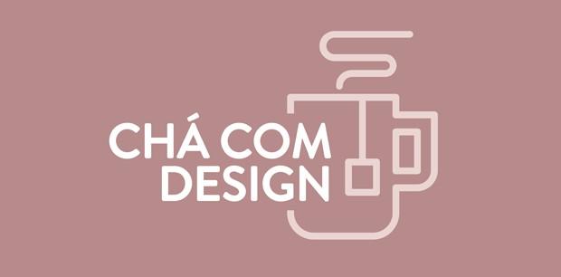 cha-com-design (Foto: Casa e Jardim)