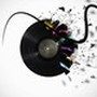 Papel de Parede: Shattered Record
