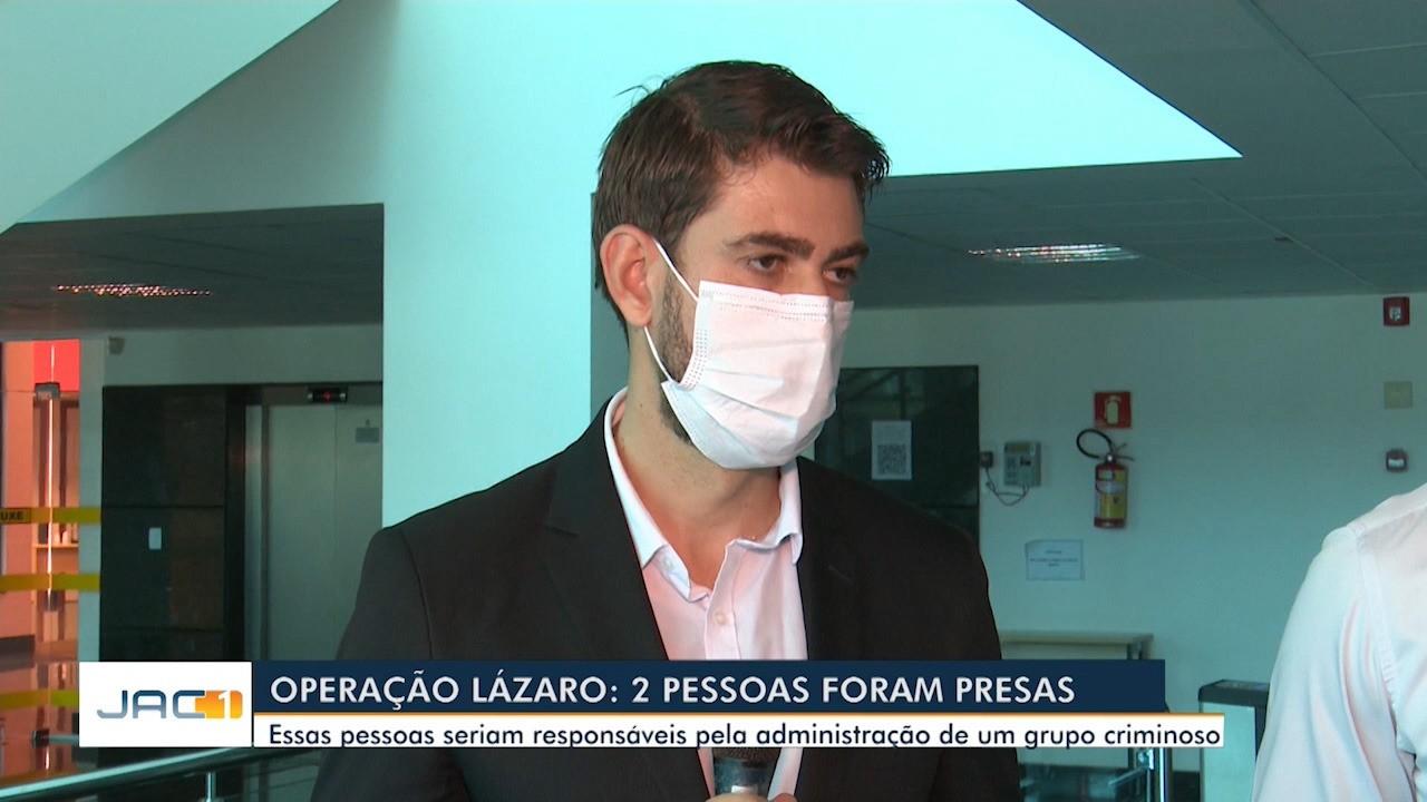 VÍDEOS: Jornal do Acre 1ª edição - AC de quarta-feira, 30 de setembro