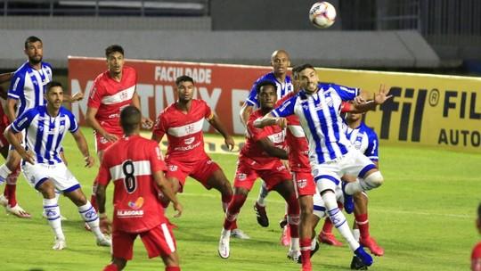 Foto: (Ailton Cruz/Gazeta de Alagoas)