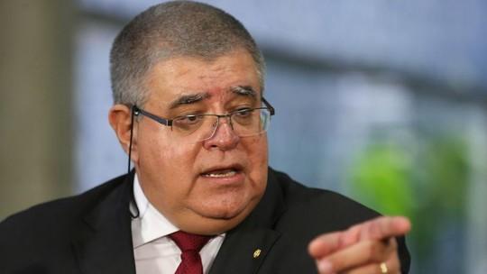 Foto: (Fabio Rodrigues Pozzebom/Agência Brasil)