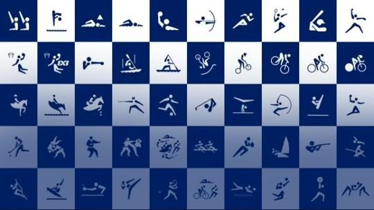 Foto: (Comitê Olímpico Internacional)