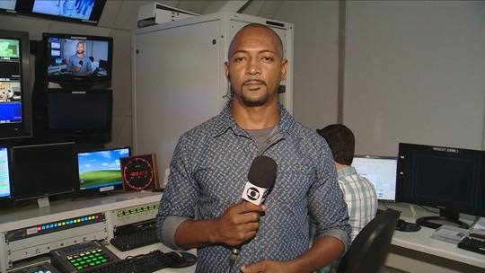 Sinal analógico da TV é desligado em 7 cidades da Grande Florianópolis