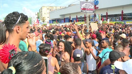 Foto: (Reprodução/TV Globo )