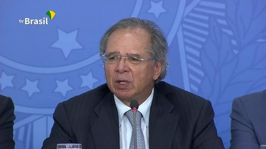 Governo anuncia desbloqueio de R$ 14 bilhões do orçamento