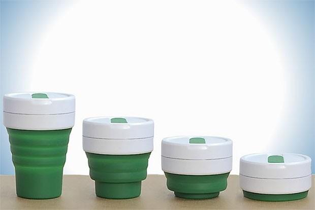9 itens para substituir plástico e papel na sua casa (Foto: Divulgação)