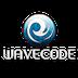 Wavecode