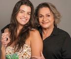 Fernanda Lorenzoni e Fafy Siqueira | Reprodução/Instagram