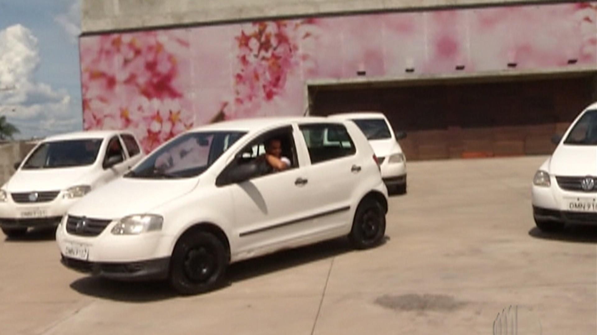 Câmara de Suzano convoca concursados e devolve veículos para a prefeitura - Radio Evangelho Gospel
