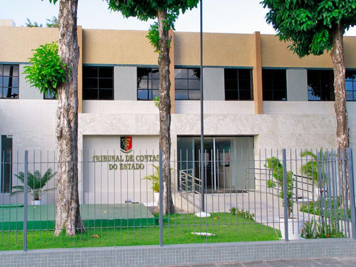 Edital de concurso do TCE-PB prevê 20 vagas e salários até R$ 13 mil