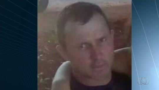 Funcionário da Prefeitura de Jesúpolis é morto a tiros durante discussão