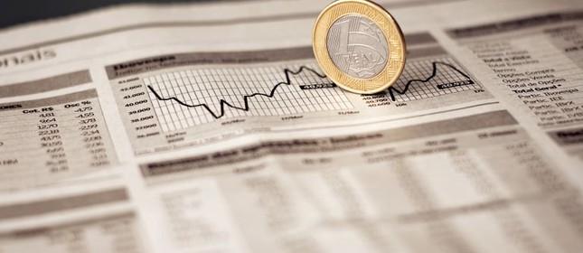 Ajuste fiscal (Foto: Arquivo Google)