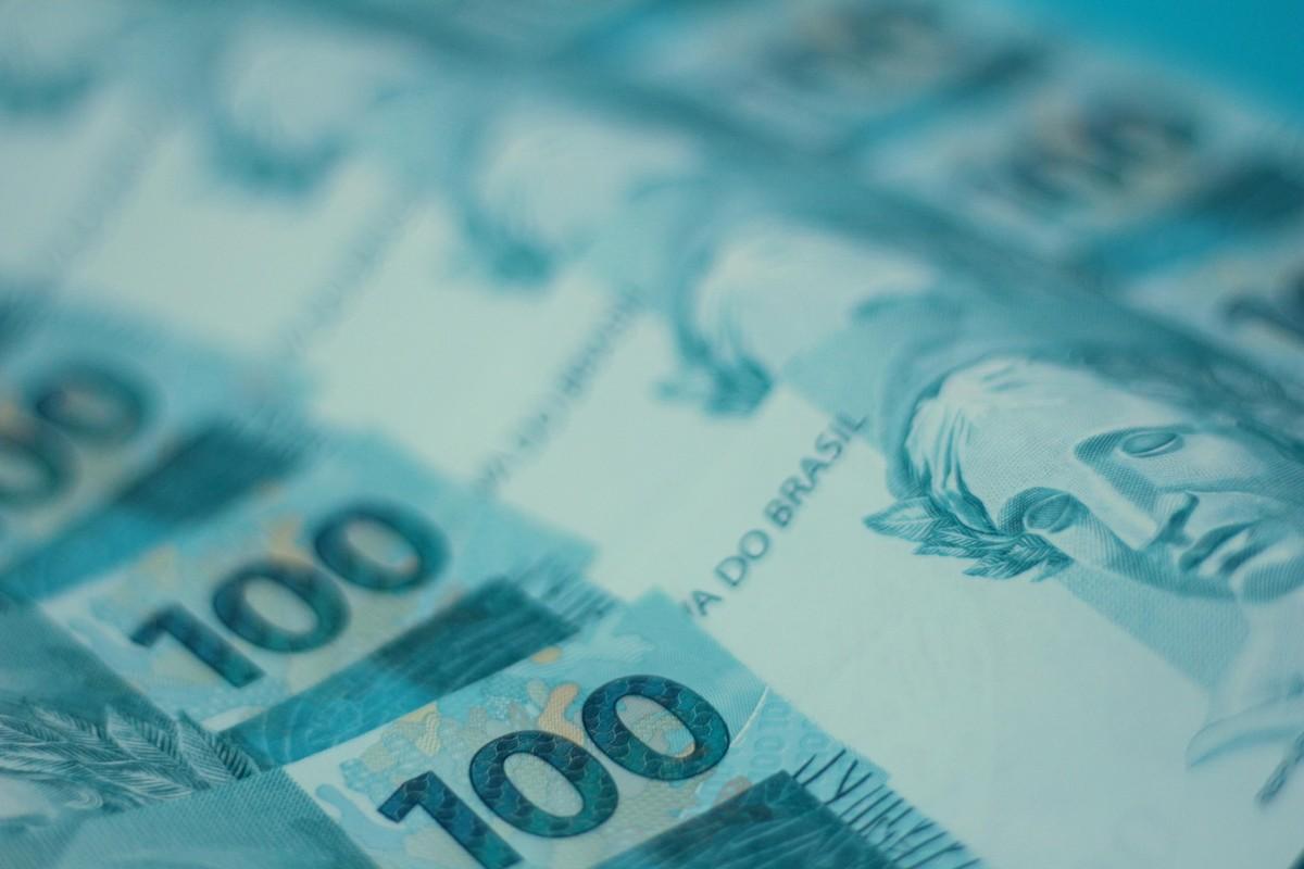 Copom abandona linguagem que descrevia alta de inflação como 'temporária'