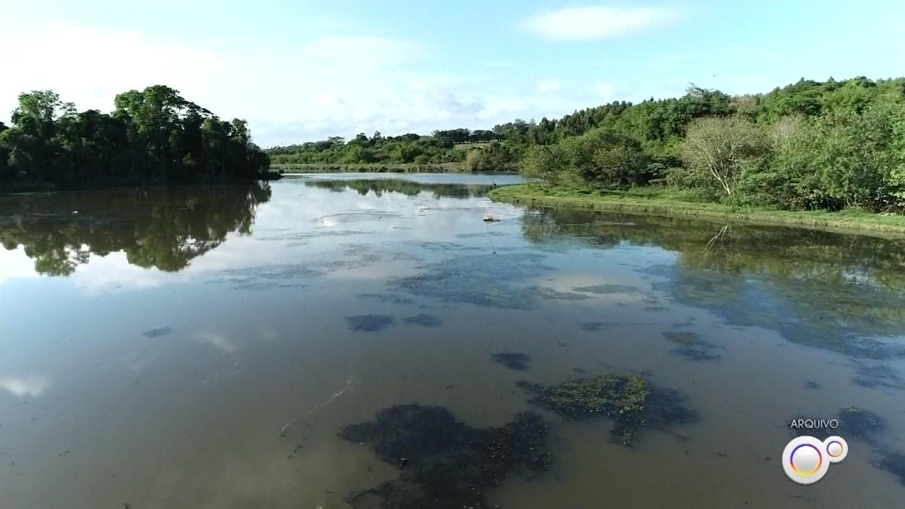 Rodízio no abastecimento de água em Bauru deve sofrer alteração após chuvas