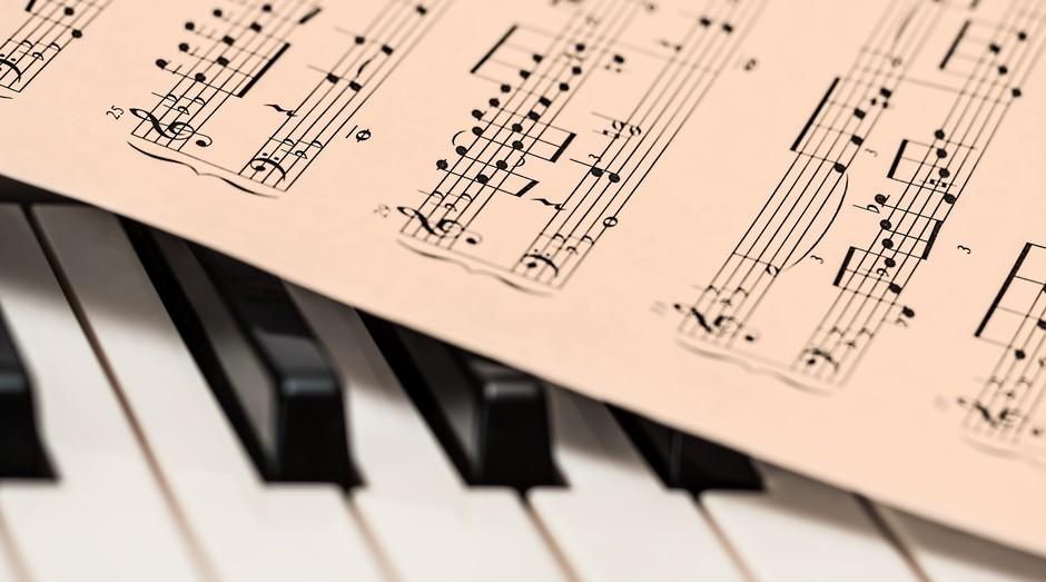 A Música Mexe Com Seu Cérebro E Pode Aumentar A Sua