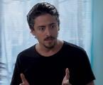 'Verão 90': Jesuíta Barbosa é Jerônimo   TV Globo