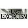 Papel de Parede: O Último Exorcismo