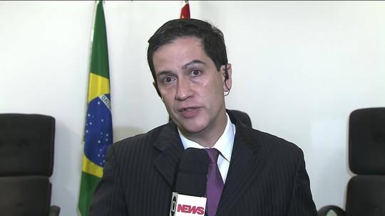 Ministério Público de SP assina acordo que permite que Odebrecht pague 'dívida' com obras