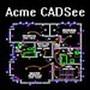 Acme CADSee