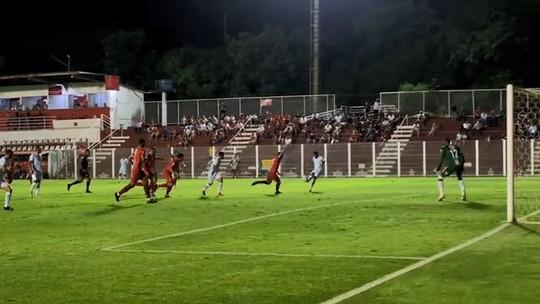 Foto: (Vila Nova FC)