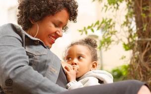 8 livros para o seu filho entender o racismo