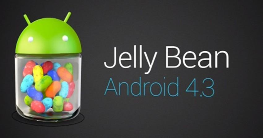 Galaxy S3: veja as principais mudanças da atualização para Android 4.3