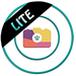 eZy Watermark Lite