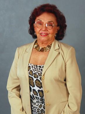 Marina Miranda, a Dona Charanga, morre aos 90 anos; relembre outros atores da 'Escolinha' que morreram