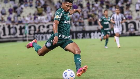 Foto: (LUCAS EMANUEL/PERA PHOTO PRESS/ESTADÃO CONTEÚDO)