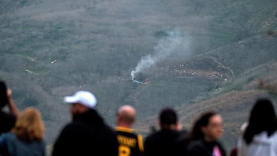 Foto: (Reuters)
