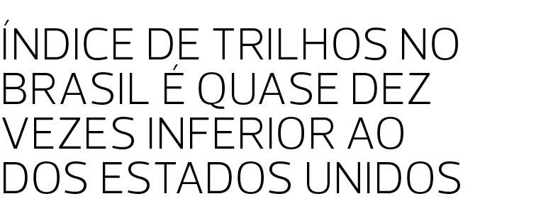 Caminhos da Safra (Foto: Marcelo Curia/Ed. Globo)