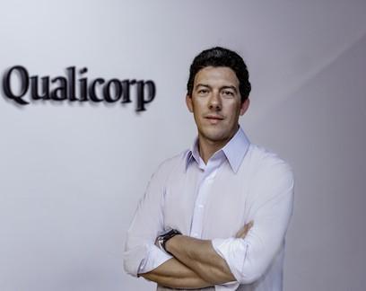 Com aquisição de startup por R$ 132,6 milhões, Qualicorp quer usar dados no online para aumentar portfólio de clientes