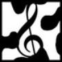 MooSick Music Player