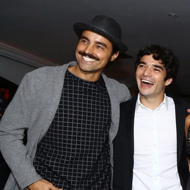 encontros gay portugal sexo em festa