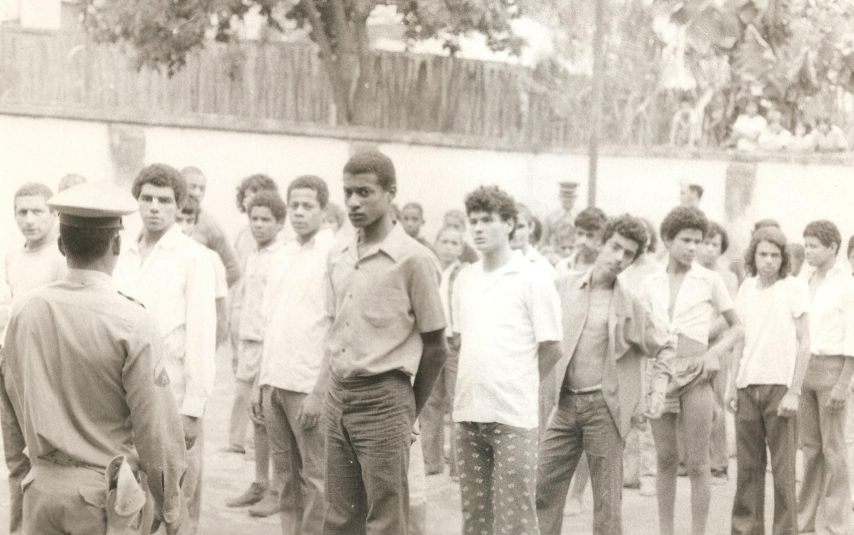 Documentário sobre operação militar ocorrida durante a ditadura em Camanducaia é premiado em festival internacional no Canadá
