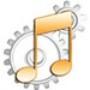 MP3 Remix