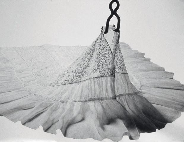 Mar de Rosas (1989) (Foto: Divulgação)
