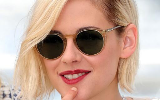 8f423ee3d Cabelo curto: inspire-se nos cortes lindos de 17 famosas - Revista Glamour  | Beleza