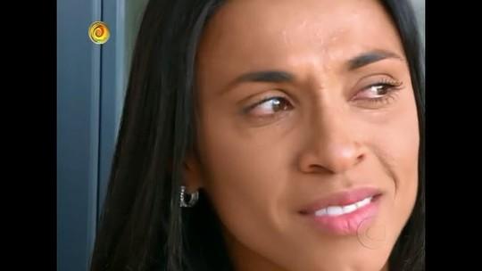 Marta: da infância pobre ao estrelato mundial