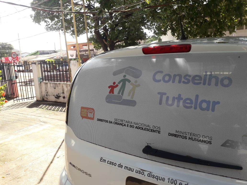 Conselho Tutelar recebeu mais denúncias de violência sexual contra crianças em Macapá por telefone