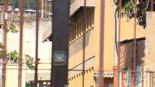 Governador anuncia construção de novos presídios no Rio Grande do Sul