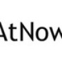 AtNow
